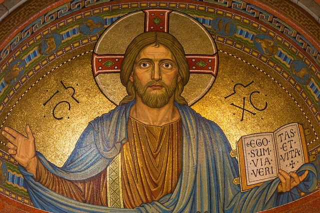 A short Biography of Lord Jesus Christ