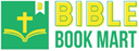 Bible Book Mart